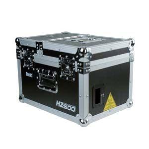 HZ-500 Hazer Image