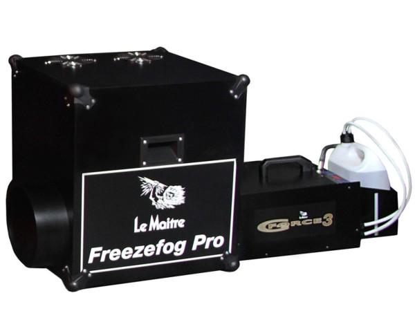 Freezefog Pro Image