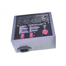 Pyroflash 2 Image